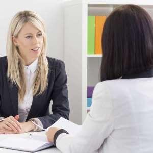 3 проблема, пред които ще се изправите, ако имате нов шеф