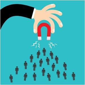 Как да влияете на избора на клиентите си