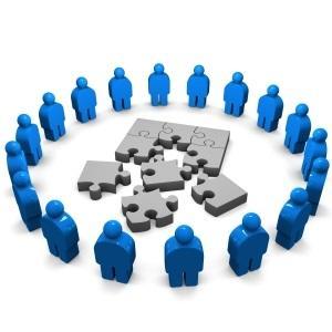 5 съвета за сформиране на автономни екипи във фирмата си