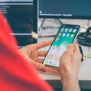 Как да попречите на технологиите да понижат продуктивността Ви
