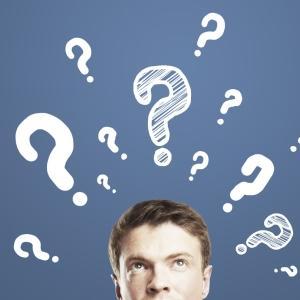 Дали това е годината да стартирате собствен бизнес?