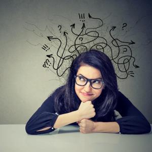 5 стъпки към избирането на име за бизнеса Ви