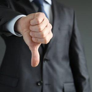 4 причини да откажете предложение за работа