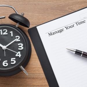 Управление на времето за предприемачи: Как?