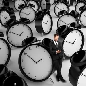 10 бързи съвета за управление на времето