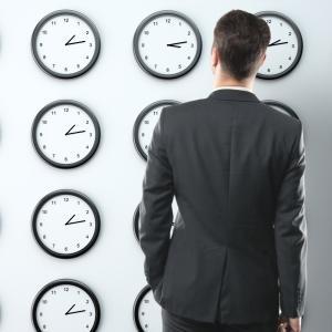 4 начина да повишите продуктивността си чрез по-добро управление на времето