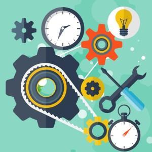 9 трика за по-добро управление на времето