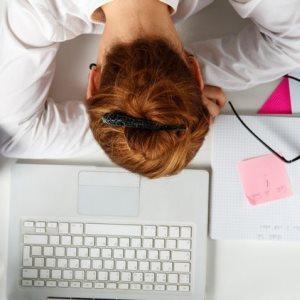Как да се справите с всички задачи, когато чувствате, че Ви дърпат отвсякъде
