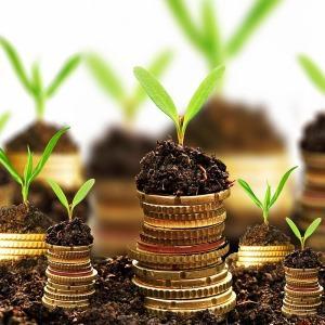 Стартира глобална надпревара за стартъп фирми за 1 млрд. долара