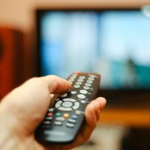 5 общи неща между успешните телевизионни сериали и успешните фирми