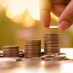 3 критично важни съвета за финансов успех