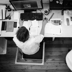 Недоволните служители пречат на назначаването на нови кадри