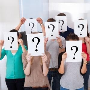 4 причини да задавате повече въпроси на потенциалните си клиенти