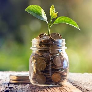 5 млн. евро за малки и средни предприятия отпусна Правителството