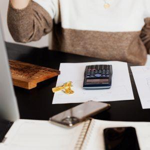5 бързи съвета за добро управление на финансите в малкия бизнес