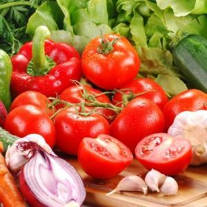 Как да стартирате агробизнес с органични култури