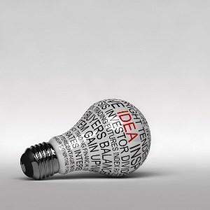 15 вдъхновяващи бизнес цитати