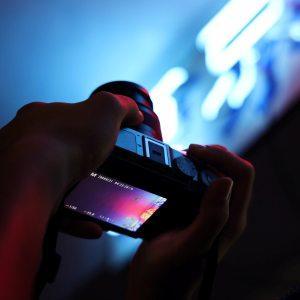 3 начина да почерпите позитиви от видео маркетинга