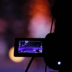 6 съвета за успешен видео маркетинг