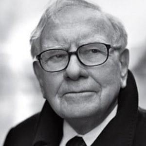 9 мисли на един от най-известните инвеститори - Уорън Бъфет