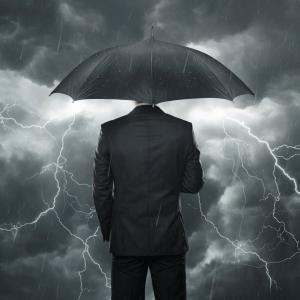 4 начина да се подготвите сега, за да може бизнесът Ви да се справи с неочакваните проблеми в последствие