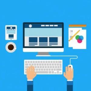 4 начина да направите фирмения сайт по-приятен за използване за потребителите