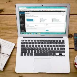 3 компонента на сайта Ви, които помагат посетителите да станат клиенти