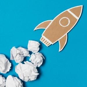 5 урока за стартиране на бизнес, които ще Ви спестят време