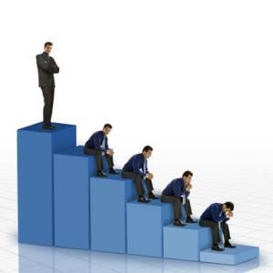 7 причини първият Ви бизнес да се провали