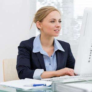 3 начина да се настроите за справяне с досадната, но важна работа
