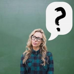 Намирате ли се в кариерен застой? Задайте си тези 5 въпроса!