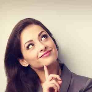 5 стъпки до избора (или повторния избор) на име за фирмата Ви