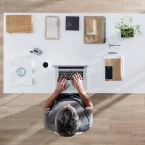 12 съвета за организиране на работното място