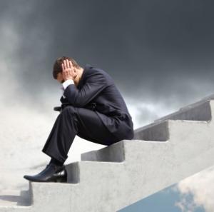 Как да се преборите със страха от стартиране на бизнес
