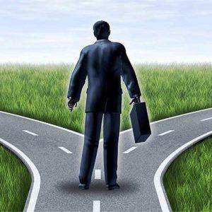 5 знака, че сте избрали погрешна кариера