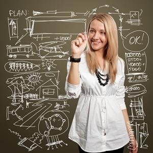 4 неща, които трябва да знаете, ако стартирате бизнес преди да навършите 30
