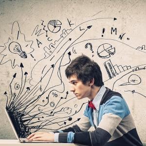 5 грешки, които младите предприемачи все още допускат