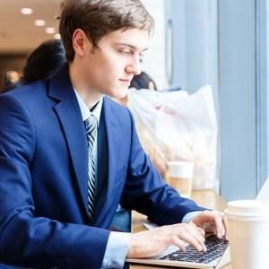 4 причини да стартирате бизнес, докато сте млади