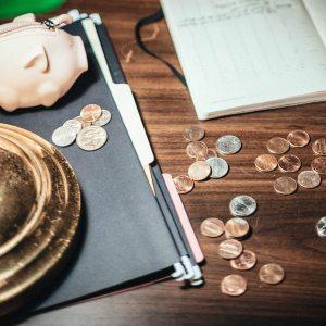 5 въпроса, които да си зададете, преди да вземете бизнес заем